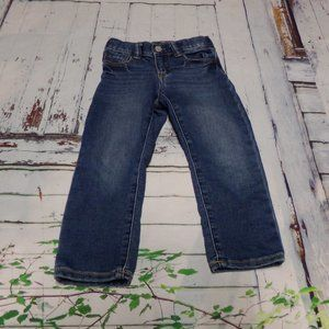 Gap size 3T boys jeans